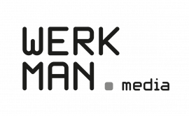 gallery/werkman media logo png